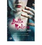 bella malicia (ebook)-rebecca james-9788476699645