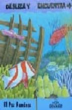 El pez ramonez MOBI FB2 978-8477735045