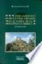 poblamiento y estructuras sociales en el norte de la peninsula ib erica: siglos vi xiii iñaki martin viso 9788478009145