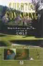 cuentos con swing (golf) guillermo artola 9788479024345