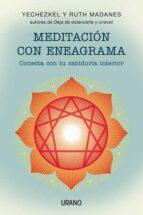 (pe) meditacion con eneagrama yechezkel madanes ruth madanes 9788479532345