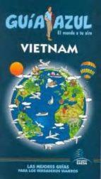 vietnam 2010 (guia azul)-9788480237345