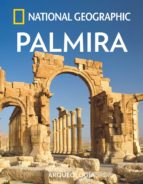 palmira (ebook) 9788482986845