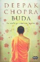 buddha deepak chopra 9788483653845