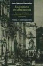 la justicia en almoneda: la venta de oficios en la chancilleria d e granada (1505 1834) ines gomez gonzalez 9788484441045