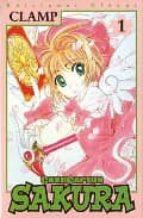 cardcaptor sakura-9788484490845