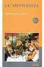 la convivencia (5ª ed) miguel angel marti garcia 9788484690245