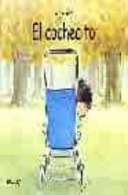 Descargue el eBook de google books El cochecito