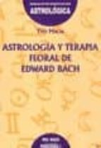 Astrologia y flores de bach Tarifa de descarga para un eBook Kindle