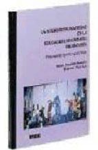 la interdisciplinariedad en la enseñanza secundaria obligatoria: propuestas teorico practicas marta castañer balcells eugenia trigo aza 9788487330445