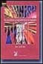 spanish trip: la aventura psiquedelica en españa juan carlos uso 9788487403545