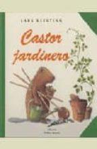 Castor jardinero Descargar ebooks para mac