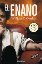 el enano (reportero samuel hamilton 3) (ebook)-william c. gordon-9788490320945