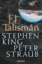 el talismán-stephen king-9788490325445