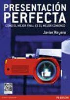Presentacion perfecta MOBI TORRENT por Javier reyero gonzalez