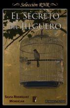 el secreto del jilguero (ebook)-silvia rodriguez mondejar-9788490699645