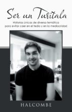 ser un tusitala (ebook)-9788491123545