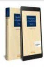 guía del experto en seguridad social (ii)-antonio benavides vico-9788491521945