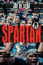 spartan (ebook)-joe de sena-9788491640745