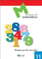 matematicas basicas   11  9788492795345