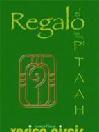 p taah: el regalo jani king 9788493639945