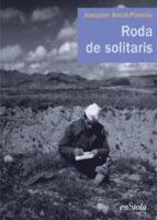 RODA DE SOLITARIS