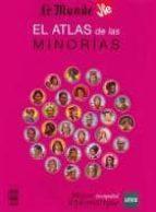 el atlas de las minorias 9788493807245