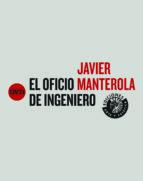 el oficio de ingeniero (con dvd)-javier manterola-9788494461545