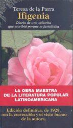 ifigenia-teresa de la parra-9788495303745