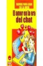 web amor chat