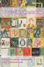 deutsche grammatik-santiago garcia-9788496560345