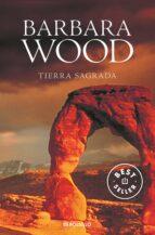 tierra sagrada-barbara wood-9788497937245