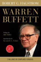 warren buffett-robert g. hagstrom-9788498751345