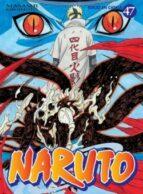 naruto catala nº47/72 (edt) masashi kishimoto 9788499472645
