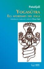 El libro de Iogasutra, els aforismes del ioga autor PATAÑJALI DOC!