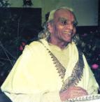 la esencia del yoga vii: astadala yogamala b.k.s. iyengar 9788499884745