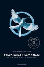 hunger games 3 itali suzanne collins 9788804632245