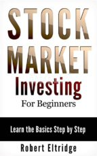 stock market investing for beginners (ebook)-9788822811745