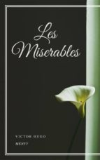 les misérables (ebook)-9788826092645