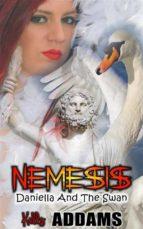 nemesis (ebook)-kelly addams-9788827521045