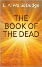 the book of the dead (ebook)-9788827802045