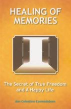 healing of memories (ebook)-9788897982845
