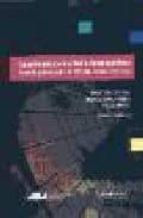 sobre el politico de platon-cornelius castoriadis-9789505575145