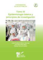 fundamentos de salud pública tomo iii (ebook)-jorge humberto blanco restrepo-jose maria maya mejia-yolanda torres de galvis-9789588843445