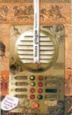 voces griegas beatrice masini 9789681673345