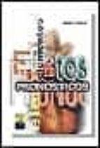 elementos de pronosticos-francis diebold-9789687529745