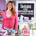 ideas con decoupage-9789871903245