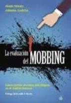 la evaluacion del mobbing iñaki piñuel ariana garcia 9789871984145