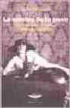 la sombra de tu perro: discurso psicoanalitico, discurso lesbiano-jean allouch-9789872161545