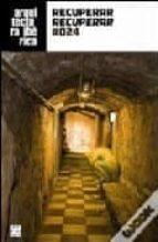 Descargas gratuitas ebooks epub 24 Arquitectura iberica recuperar